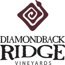 Diamondback Ridge Vineyards