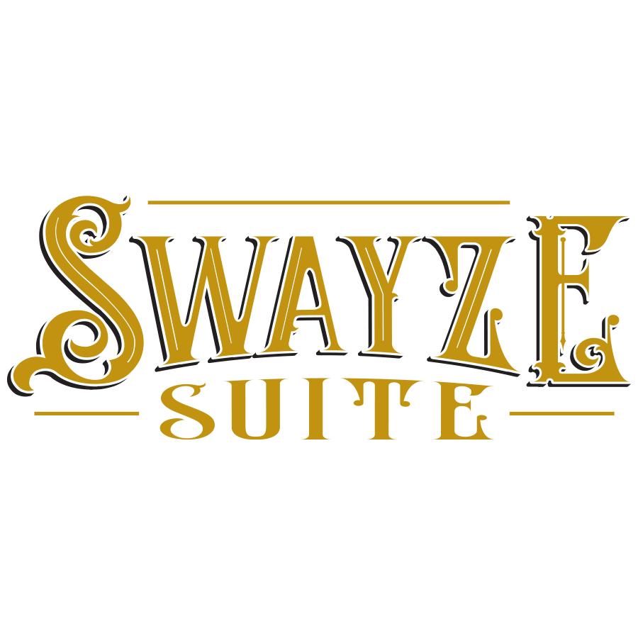 Swayze Suite