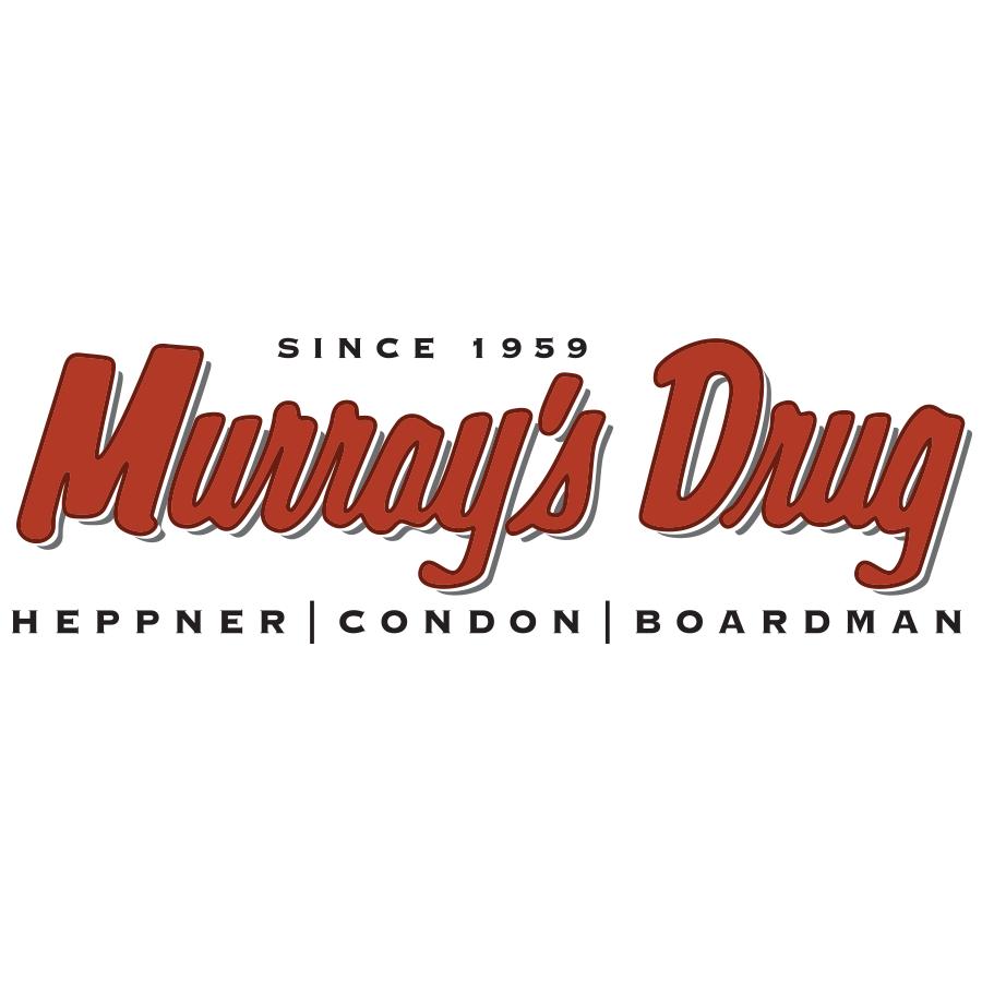 Murray Drug