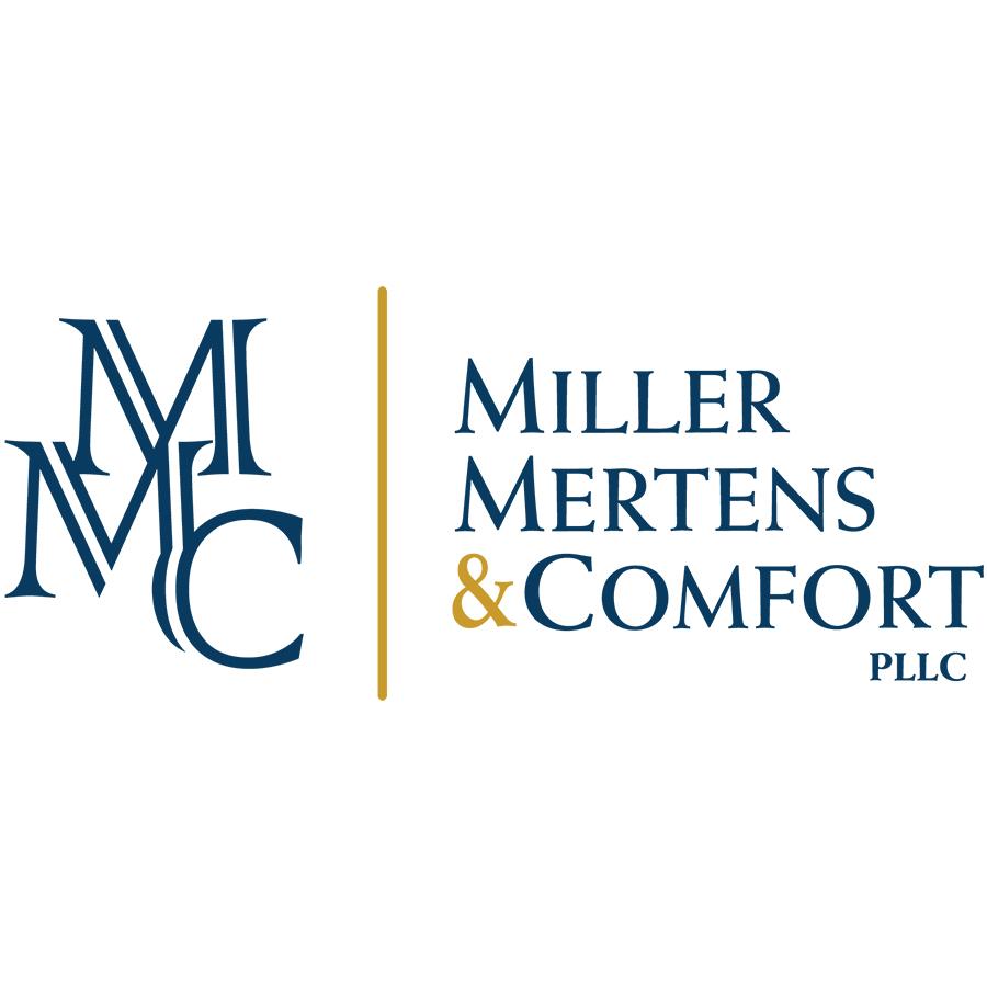 Miller Mertens & Comfort