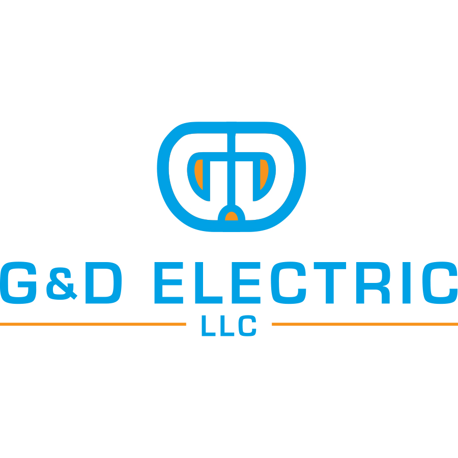 G&D Electric