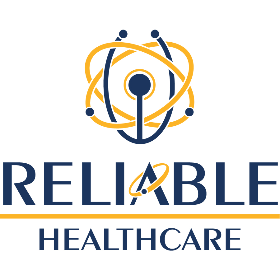Reliable Healthcare