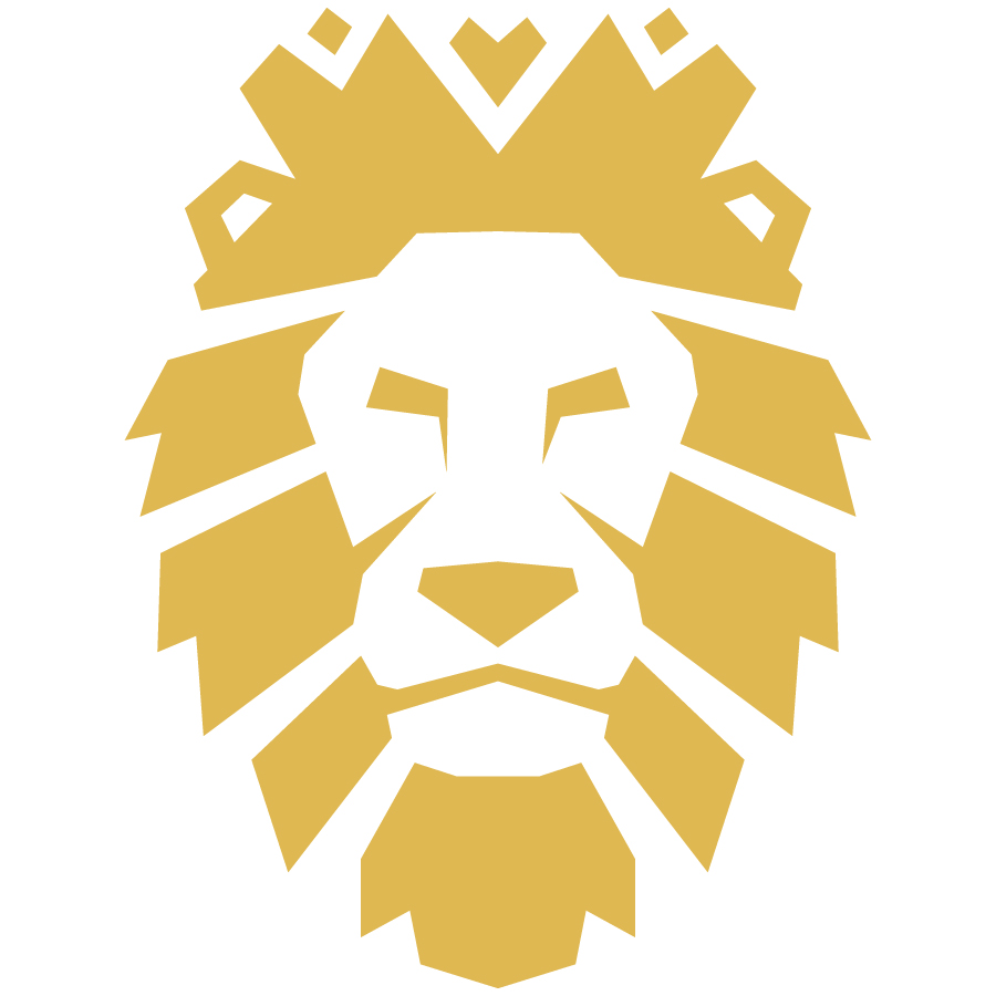 Dani Fodi Logo