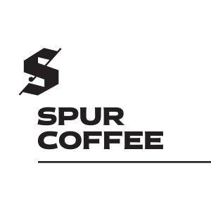 Spur Coffee