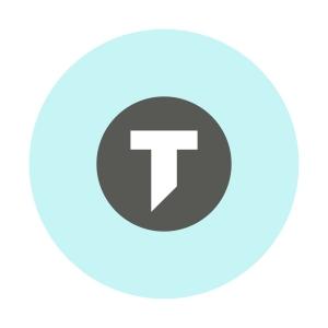 Tilt Icon