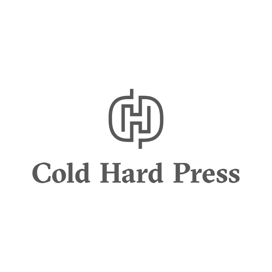 Cold Hard Press