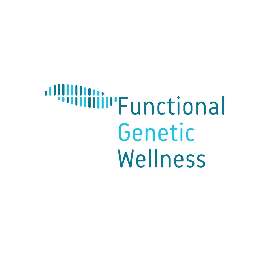 fgw-logo