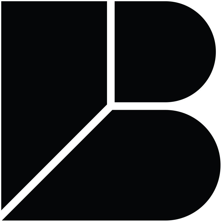 Blackbird Architects