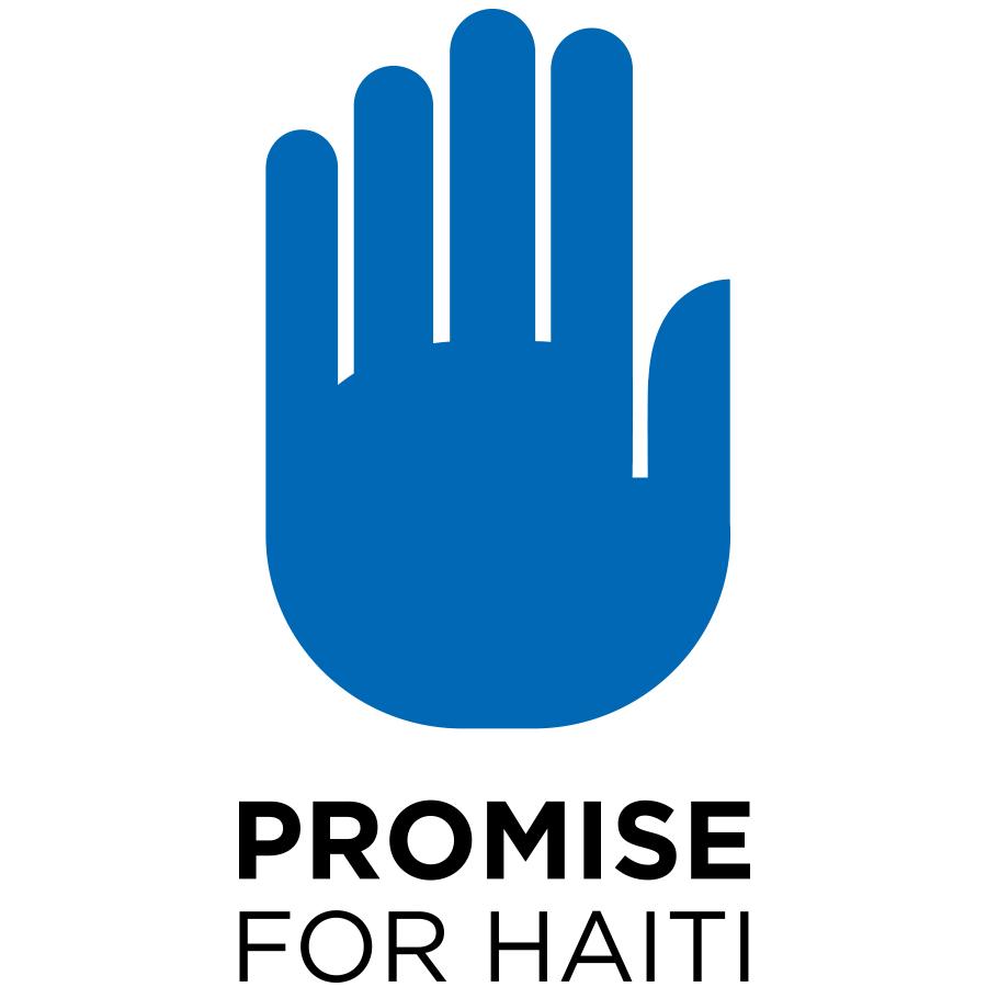 Promise for Haiti