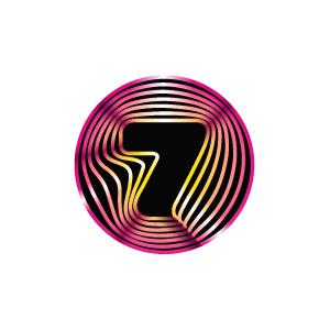 Seven Music