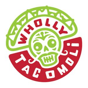 Wholly Tacomoli