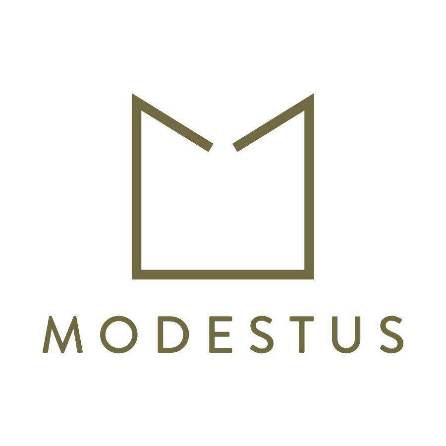 Modestus