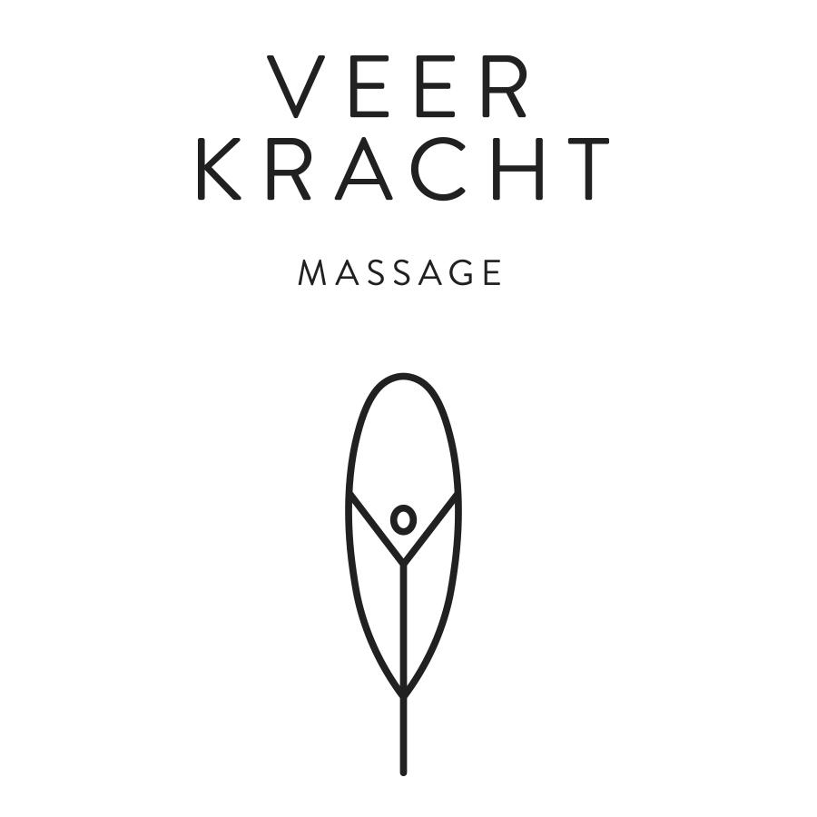 VeerKracht massage therapy