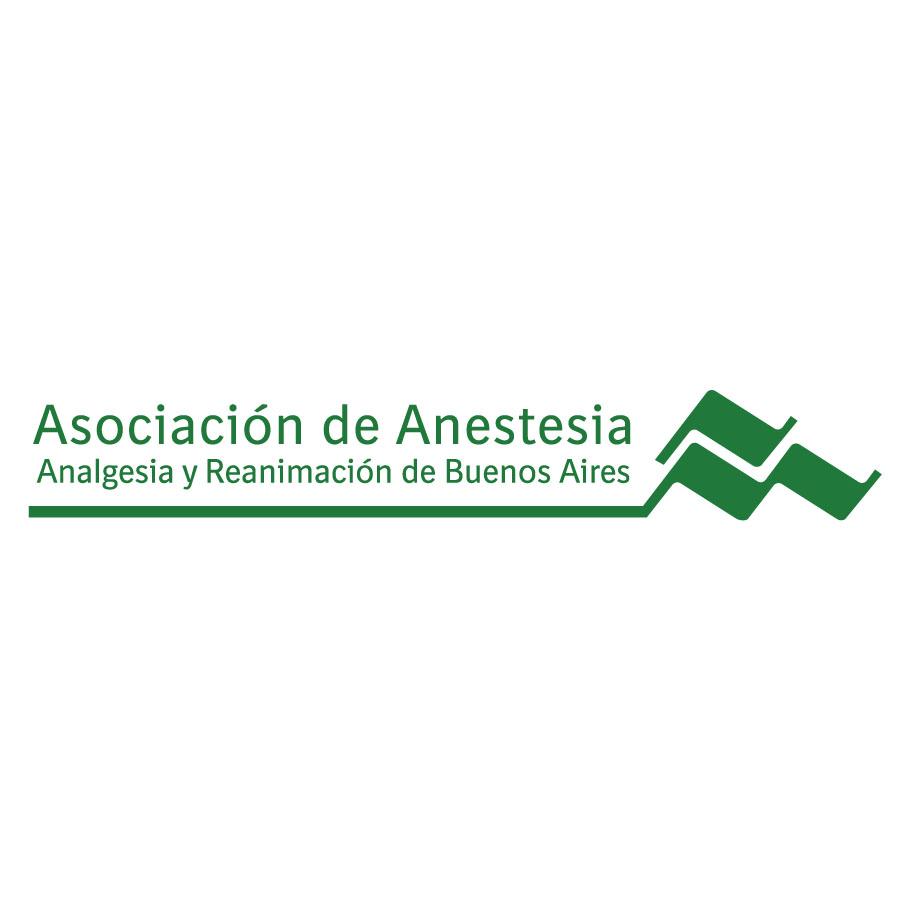 Asociacion de Anestesia Analgesia y Reanimacion de Buenos Aires