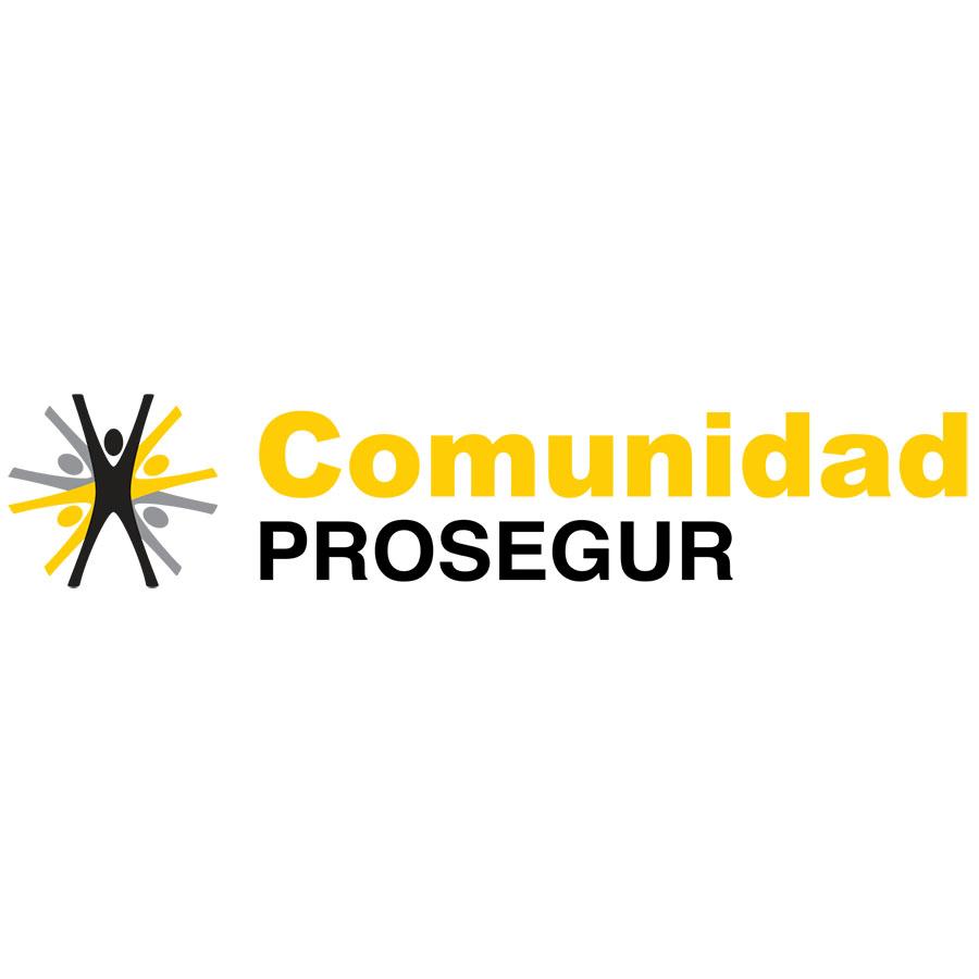 Comunidad Prosegur