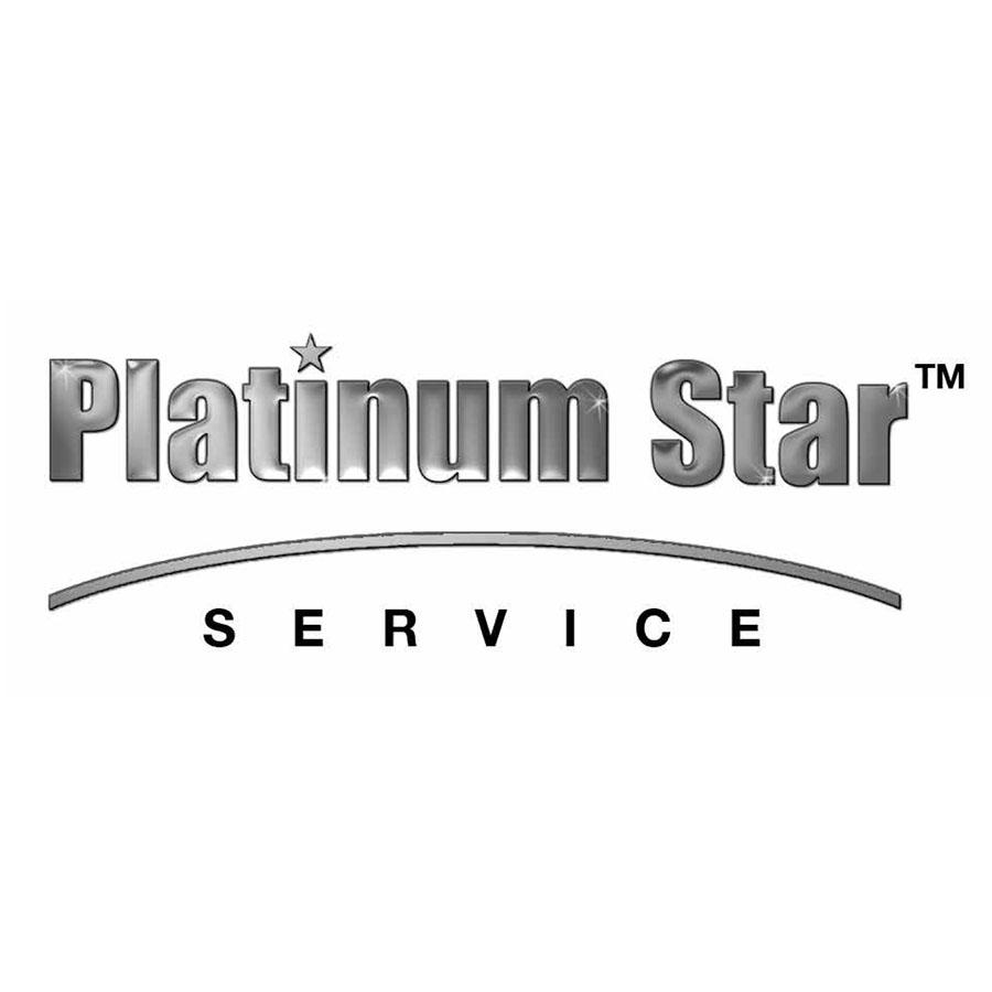 Platinum Star Services