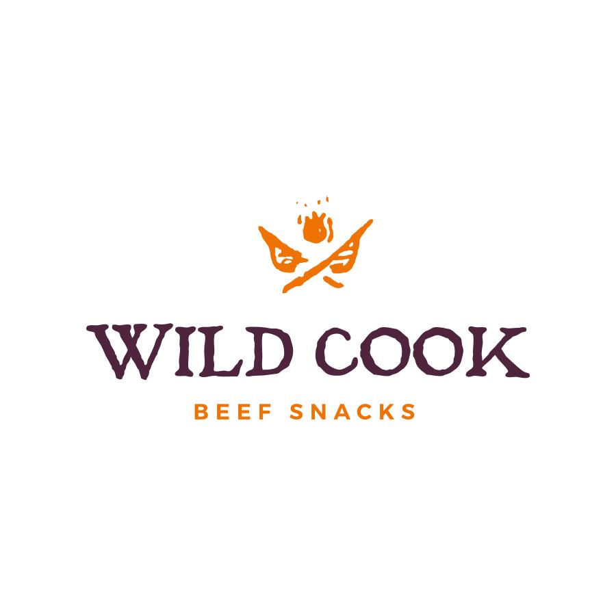 Wild Cook
