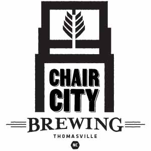 Chair City Brewing