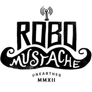 RoboMustache