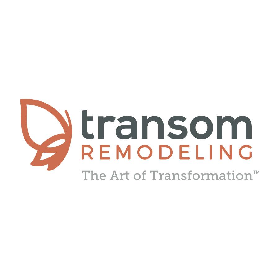 Transom Corporate Identity