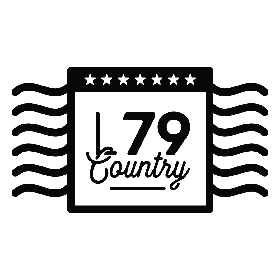 L79 Country Seal