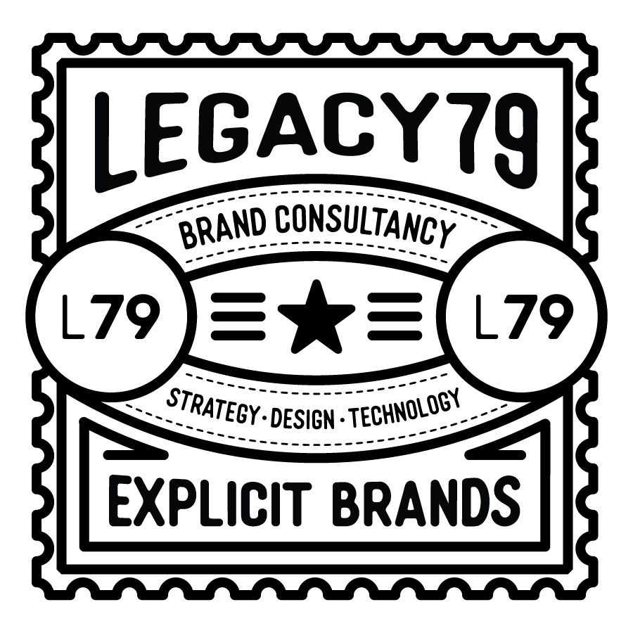 L79 Corporate Seal