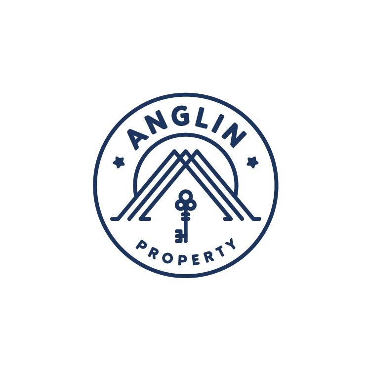 Anglin Property