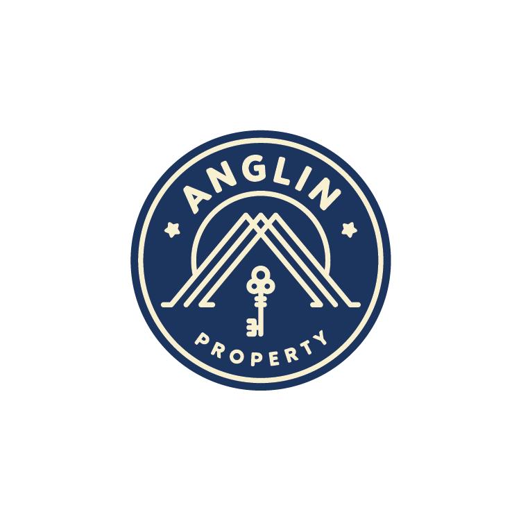 Anglin Property Color Alt