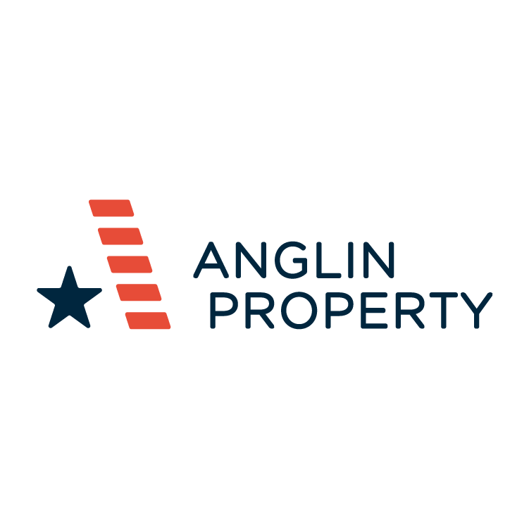 Anglin Property Logo