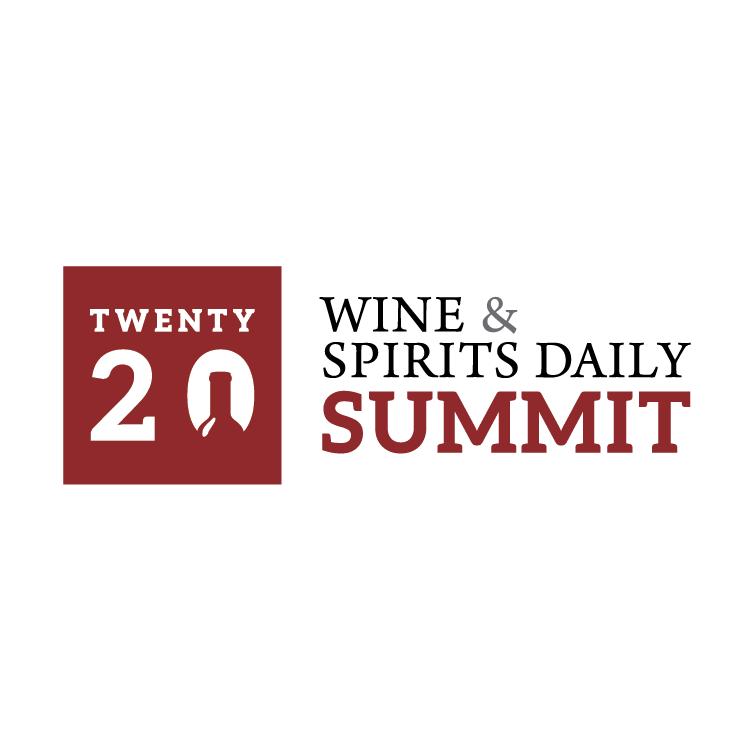 2020 Wine and Spirits Summit