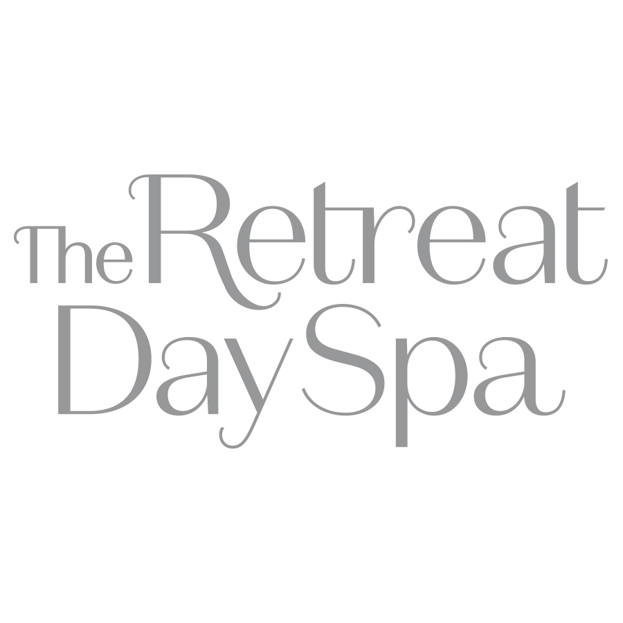 the Retreat Day Spa