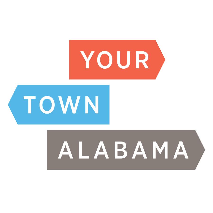 Your Town Alabama