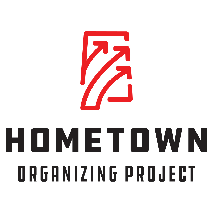 Hometown Organizing Project
