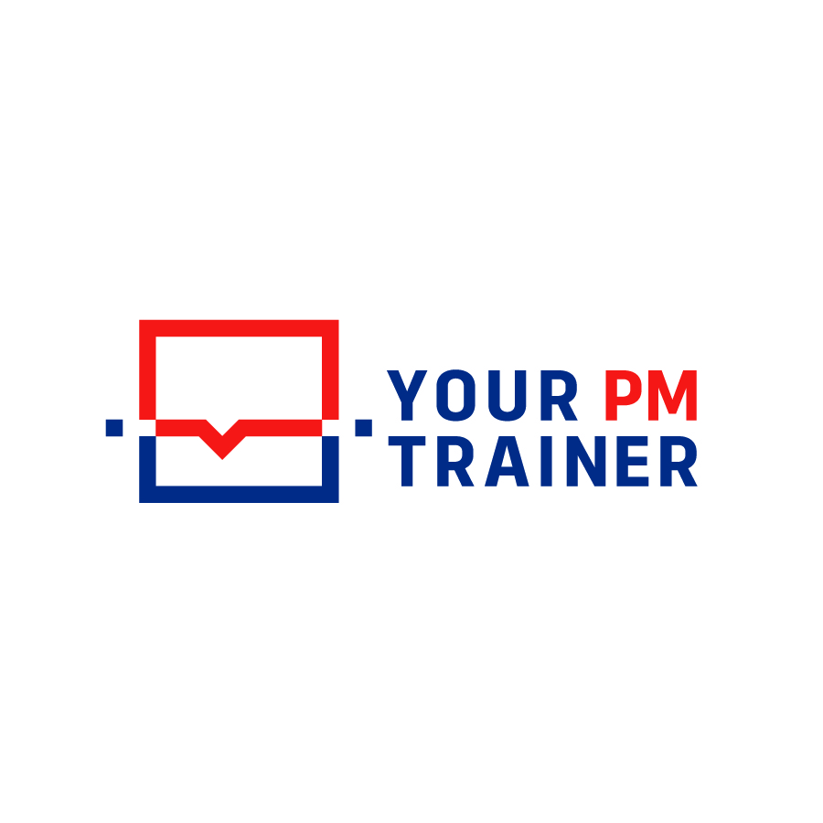 Your PM Trainer