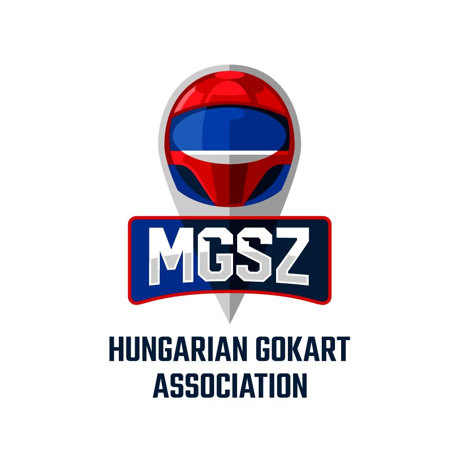 Hungarian Gokart Association