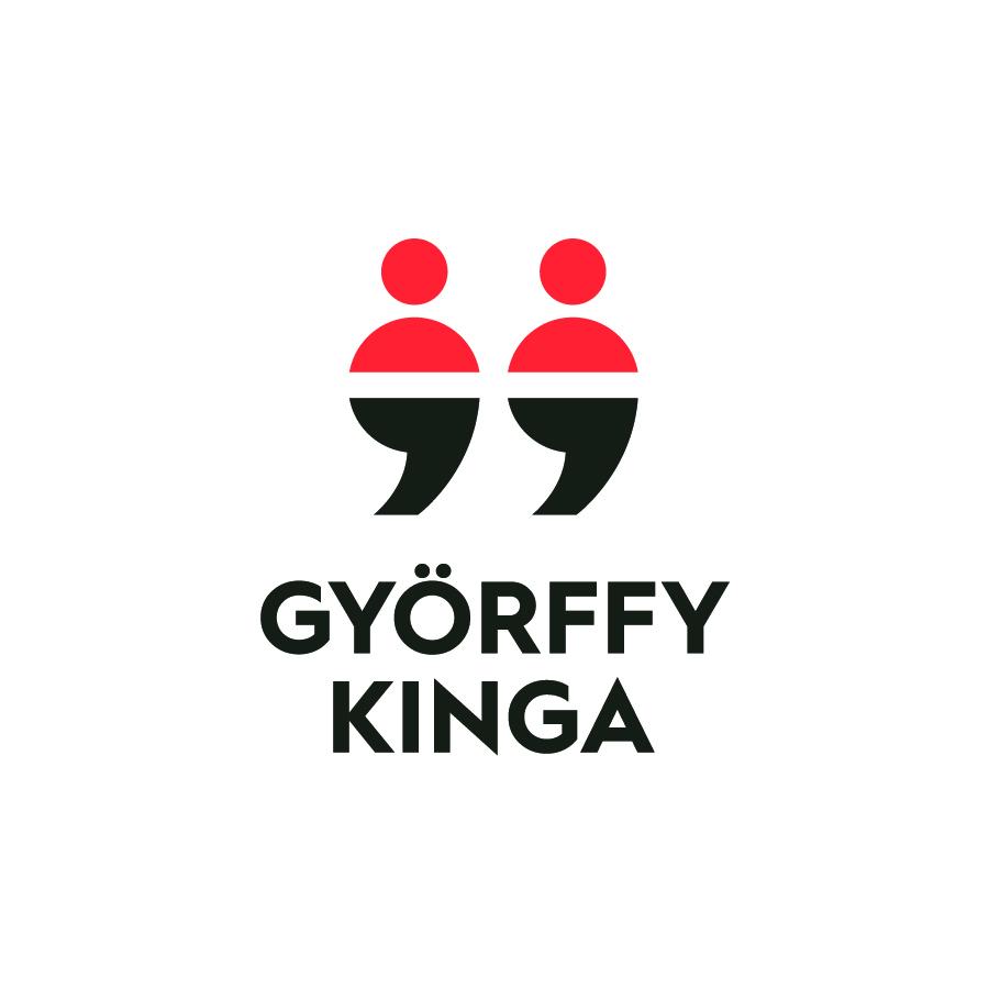 Gyorffy Kinga