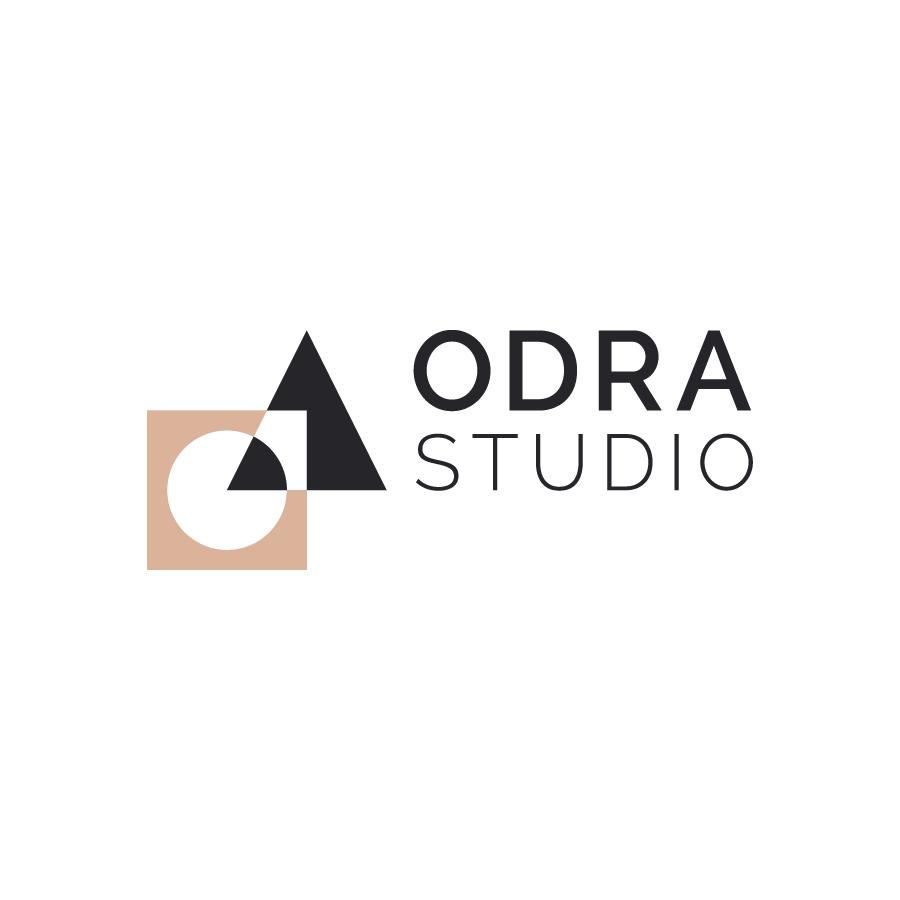 Odra Studio