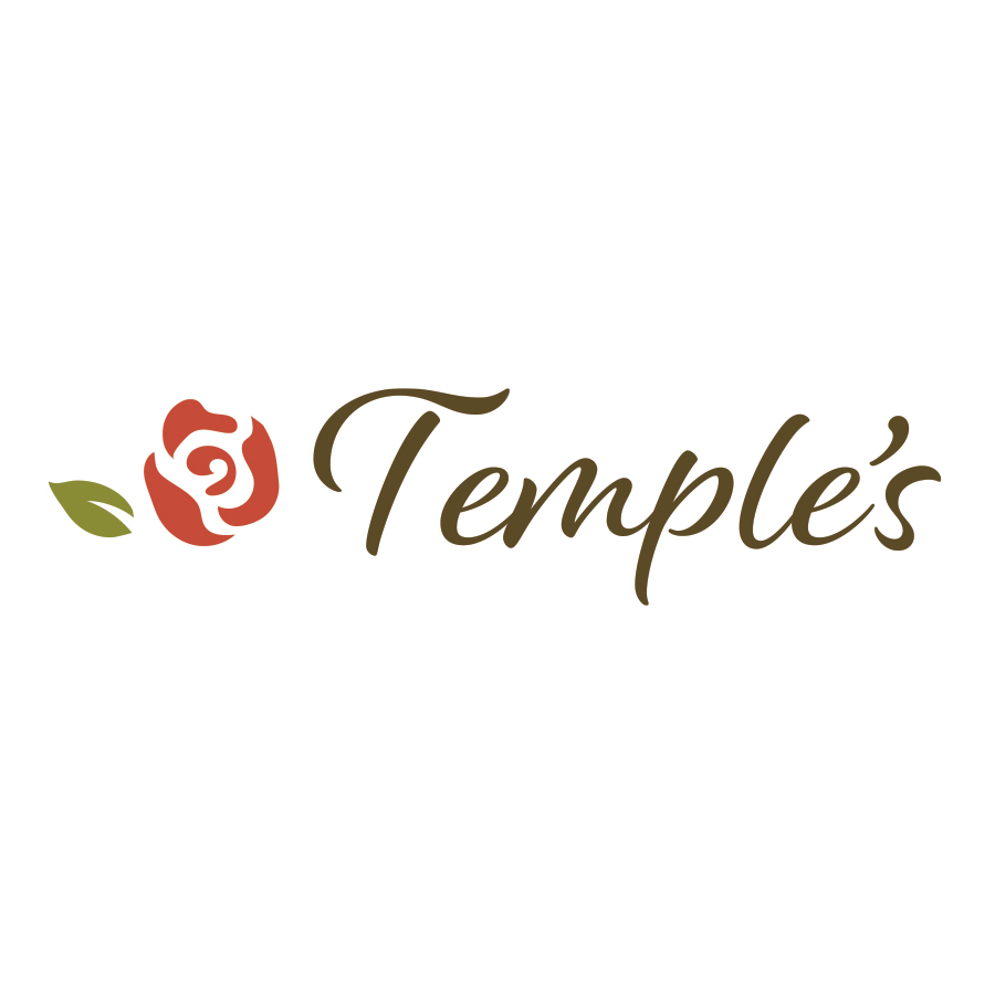 Temples Country Weddings