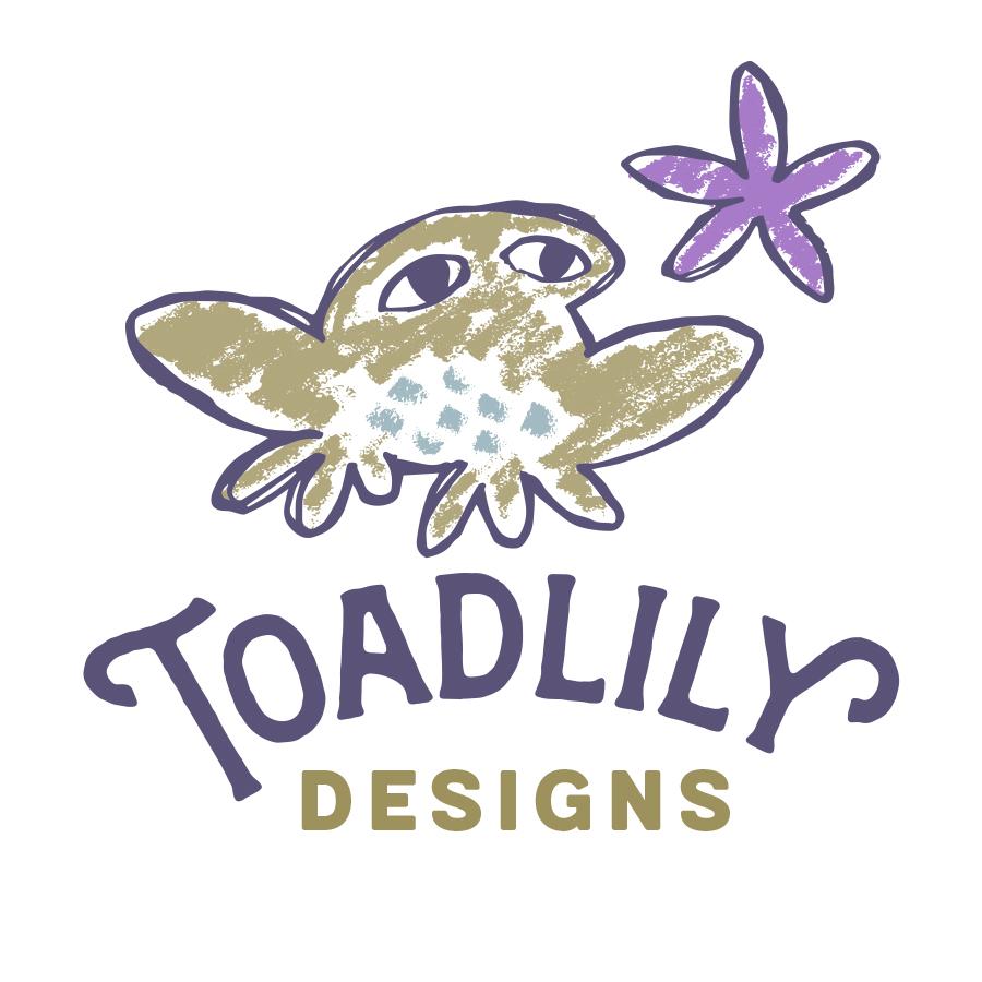 Toadlily
