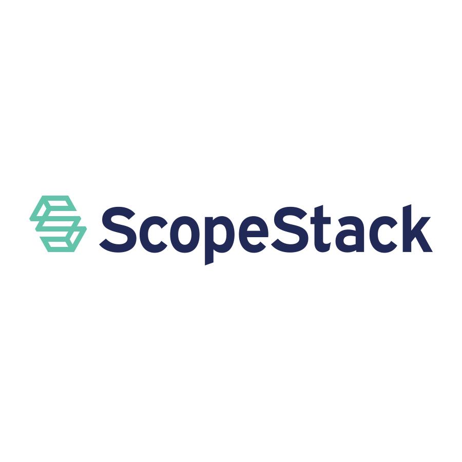 Scopestack Logo