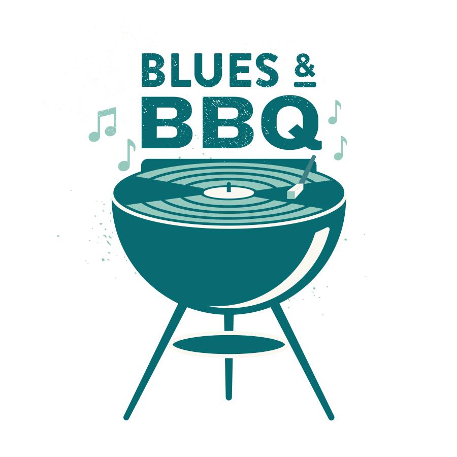Blues & BBQ
