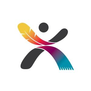 Ontario Aboriginal Summer Games 2016