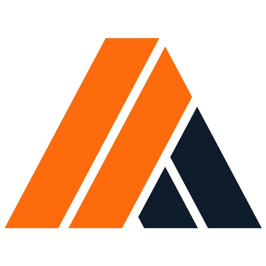 Altec Inc