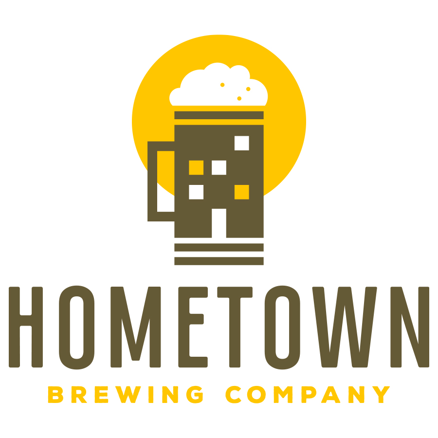 Hometown Brewing