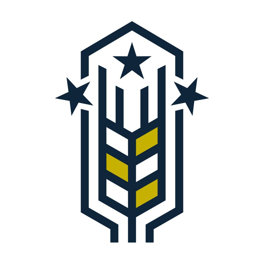 Tri Star Seed Company