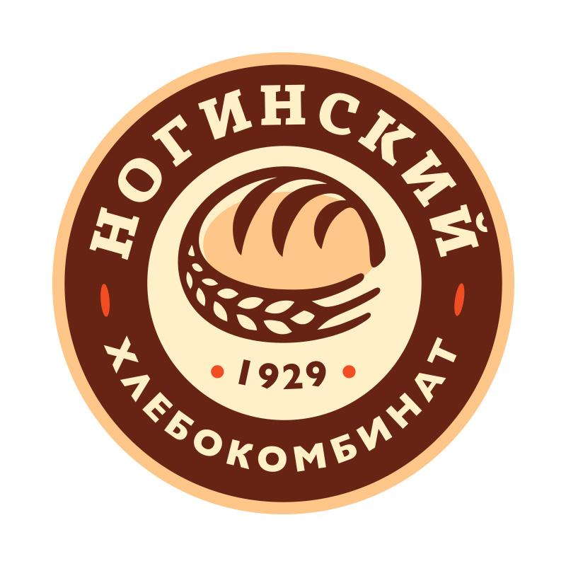 Noginsky