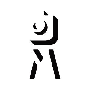 Jae Murphy Photography , symbol