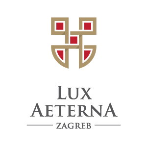 Lux Aeterna, secondary