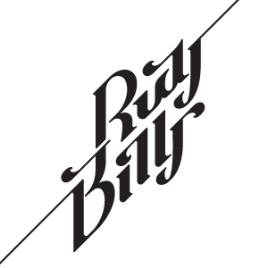 Rudy & Billy type