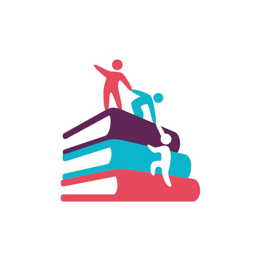 Climbook
